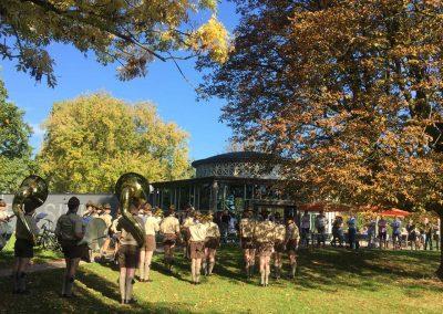 Arnhem-band-in-T-Huis-Presikhaaf-Arnhem