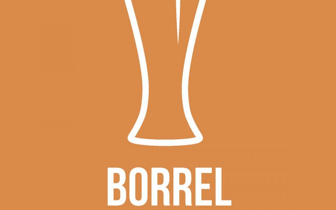 borrel-arrangement-2--t-huis-buitenpoort-catering-presikhaaf