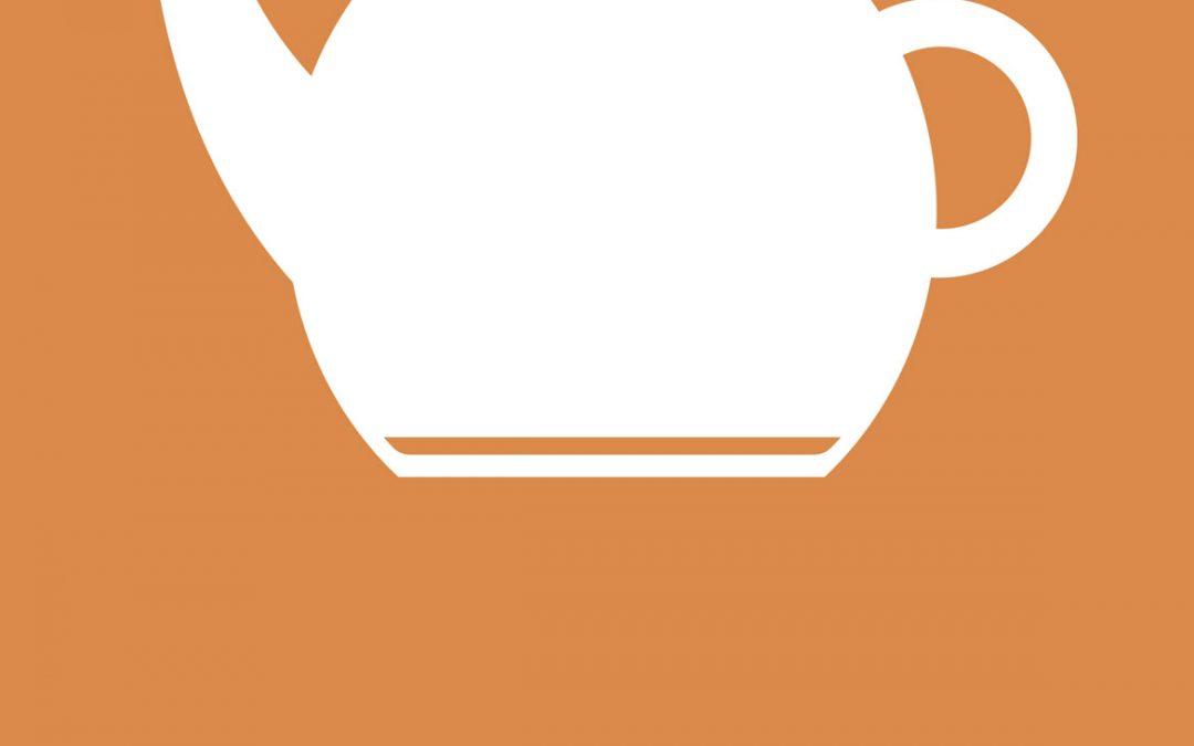 high-tea-t-huis-presikhaaf-arnhem
